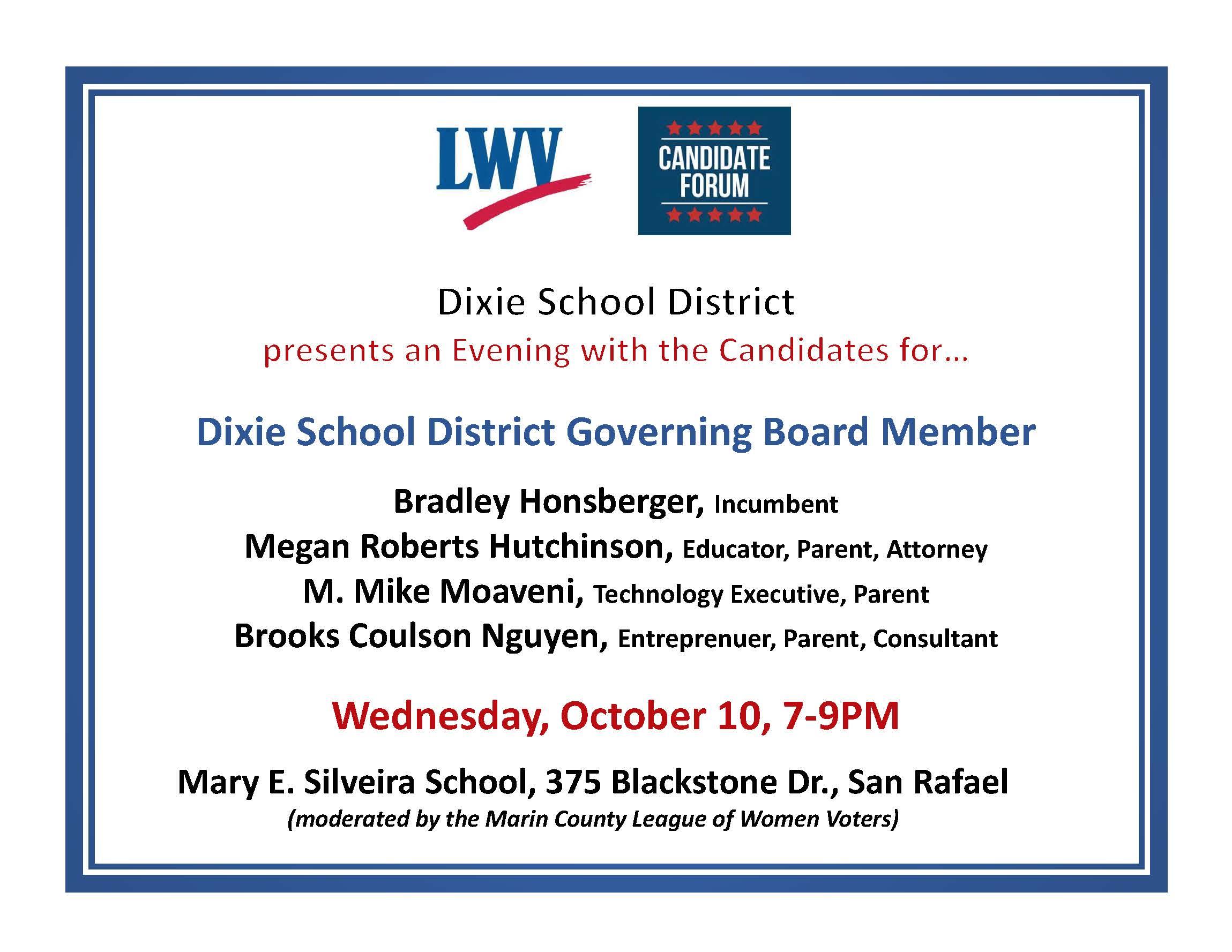 180919-Dixie School District 10.10.jpg