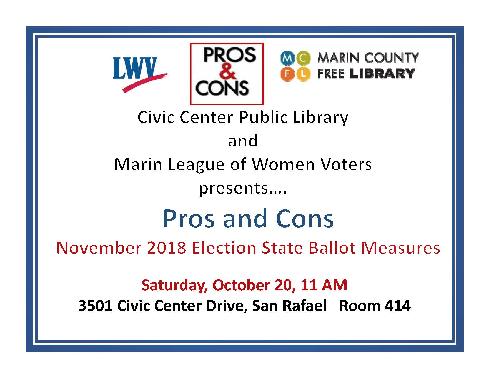 181020-Civic Center Library Pros and Cons.jpg