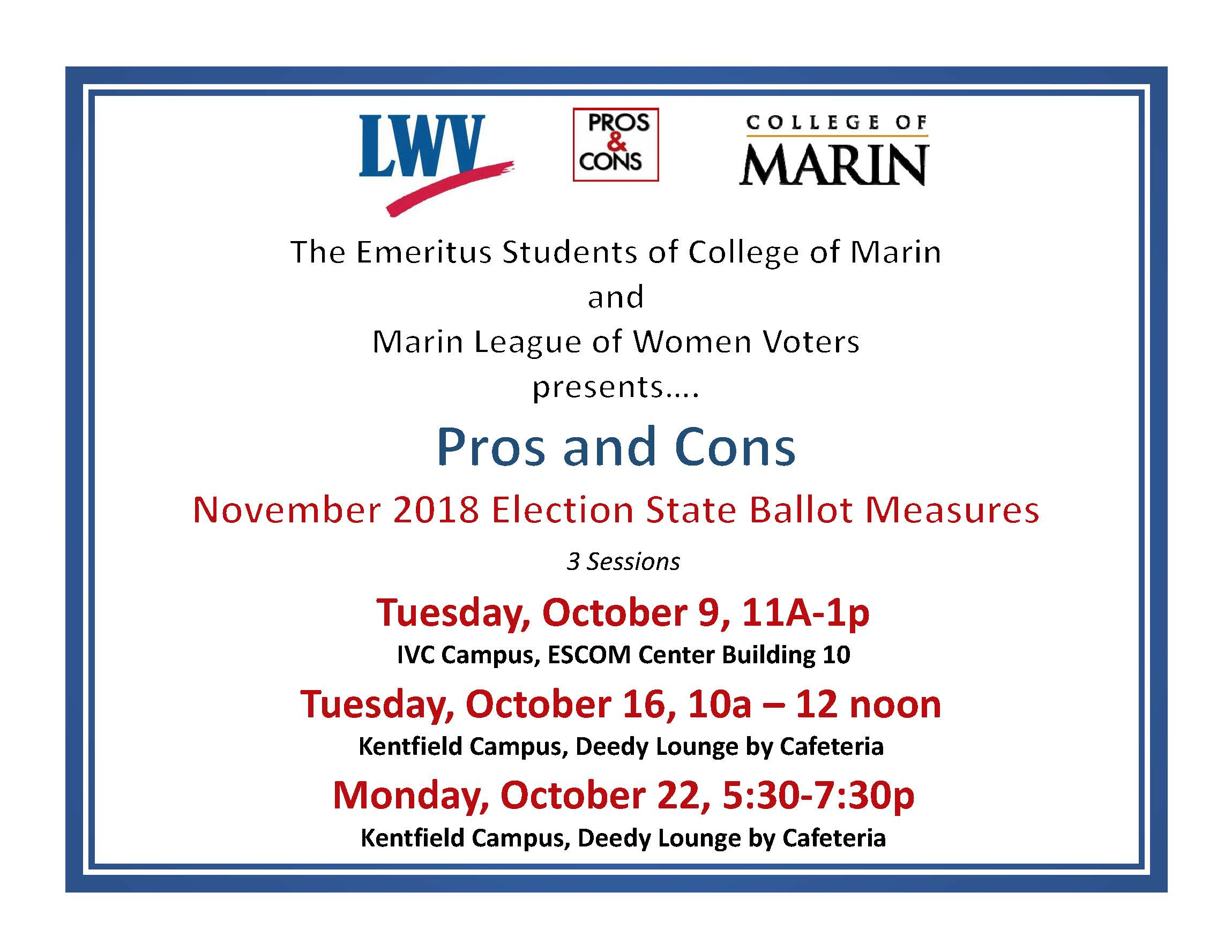 181016-REVISED COM Pros and Cons presentations-3events.jpg