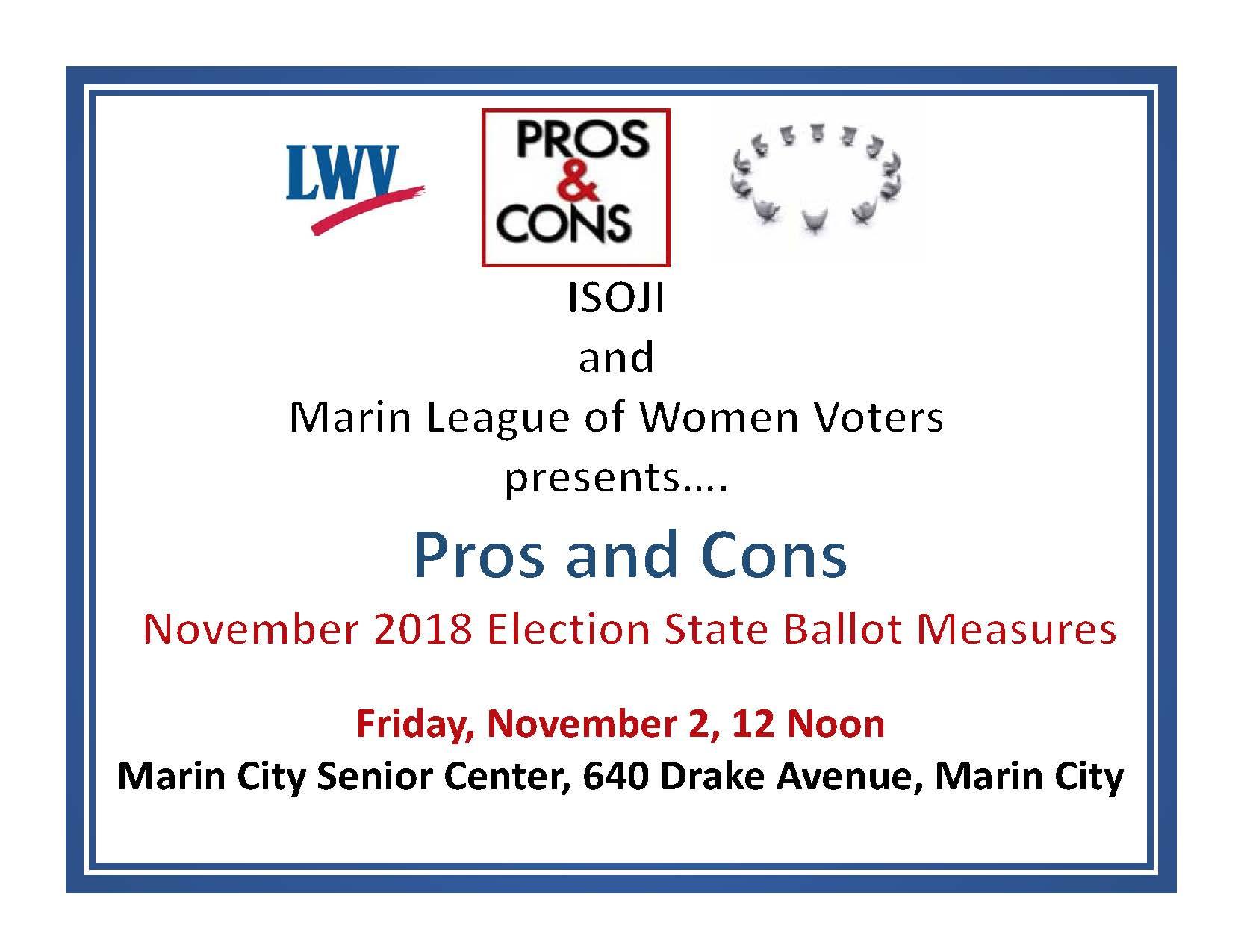 181102-Marin City ISOJI Pros and Cons presentation.jpg