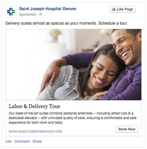 SJH_L&D_Facebook2.jpg
