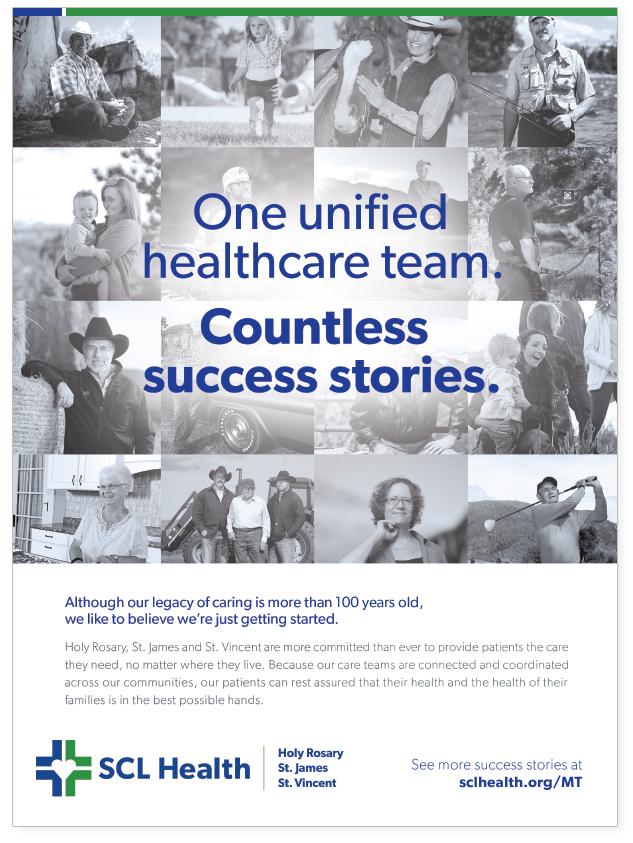 MT_Regional_Print-Ad.jpg