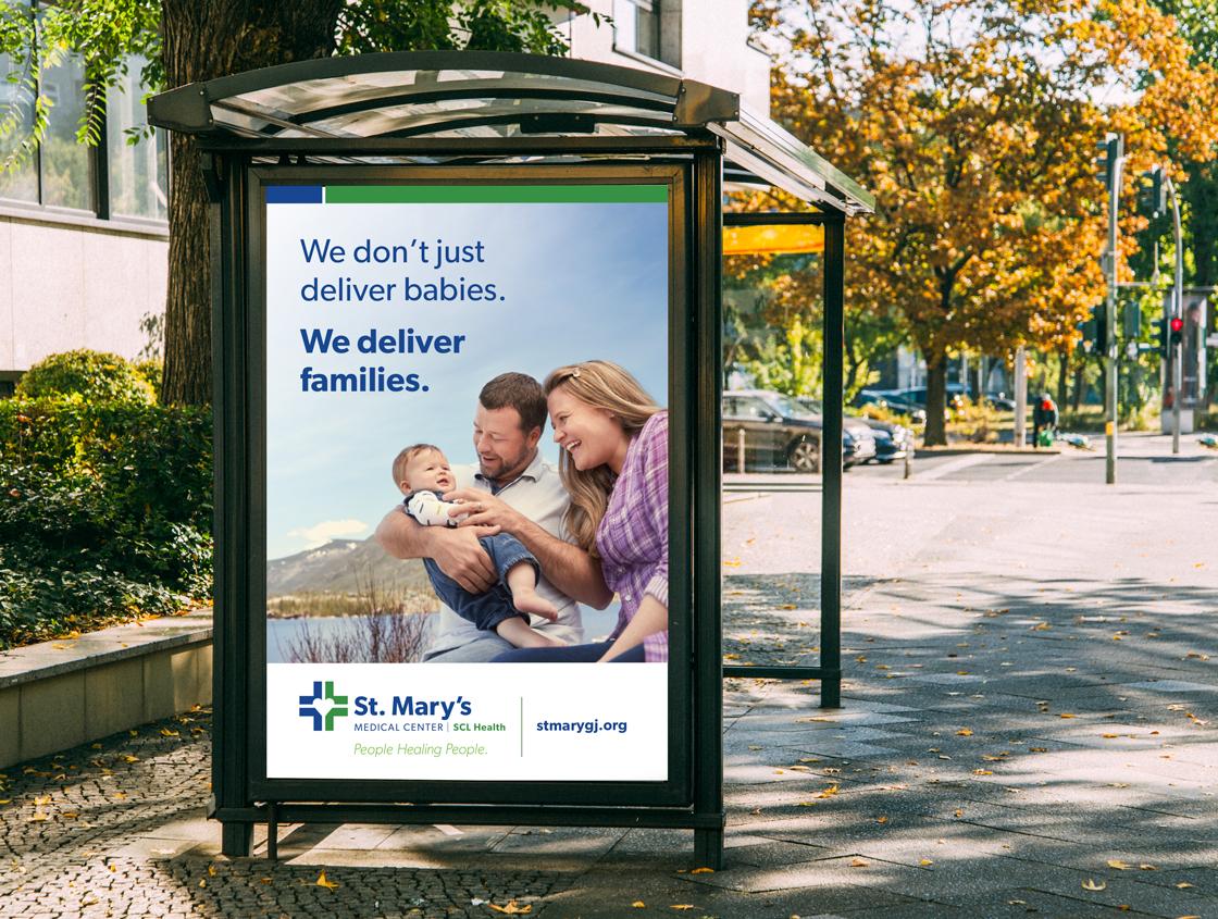 SMGJ-Kacy-Bus-Shelter.jpg