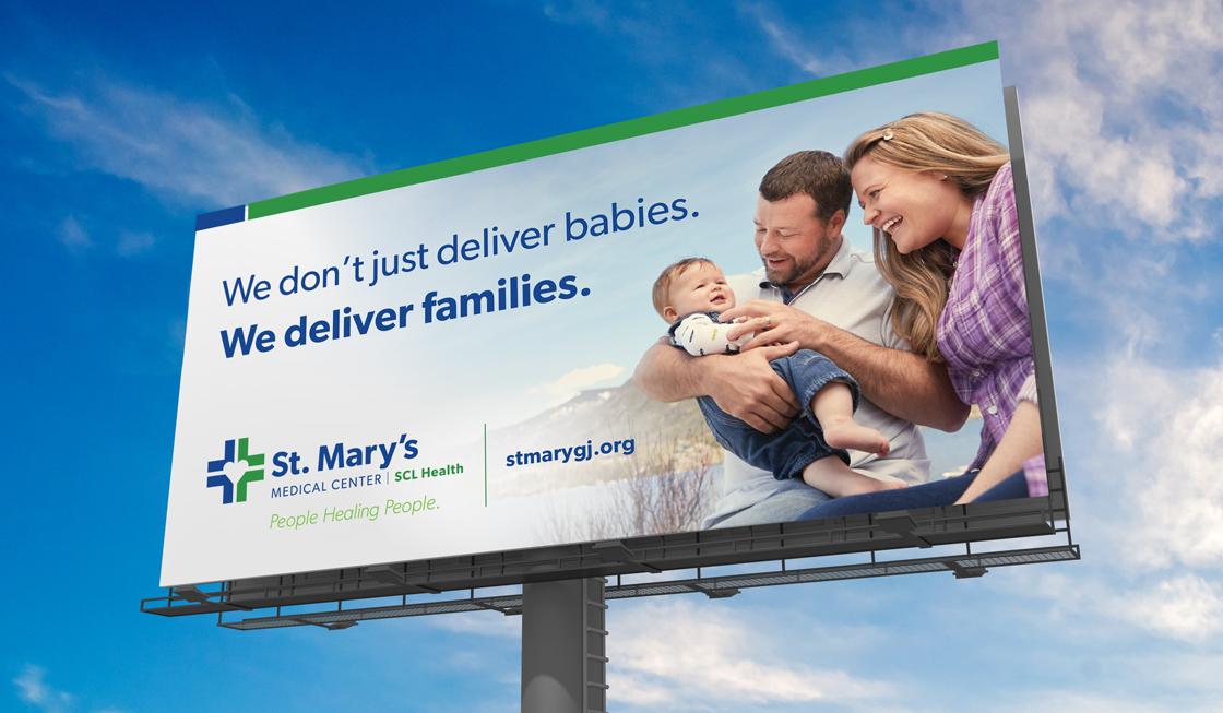 SMGJ-Kacy-Billboard.jpg