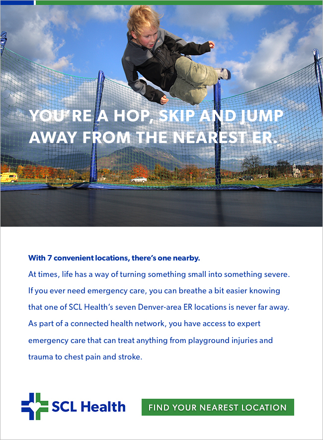 SCL_19212_ERCampaign_gmail_all_v2_hsj_trampoline.jpg