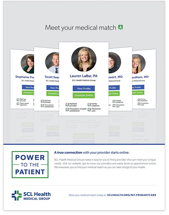Medical-Match_Print.jpg