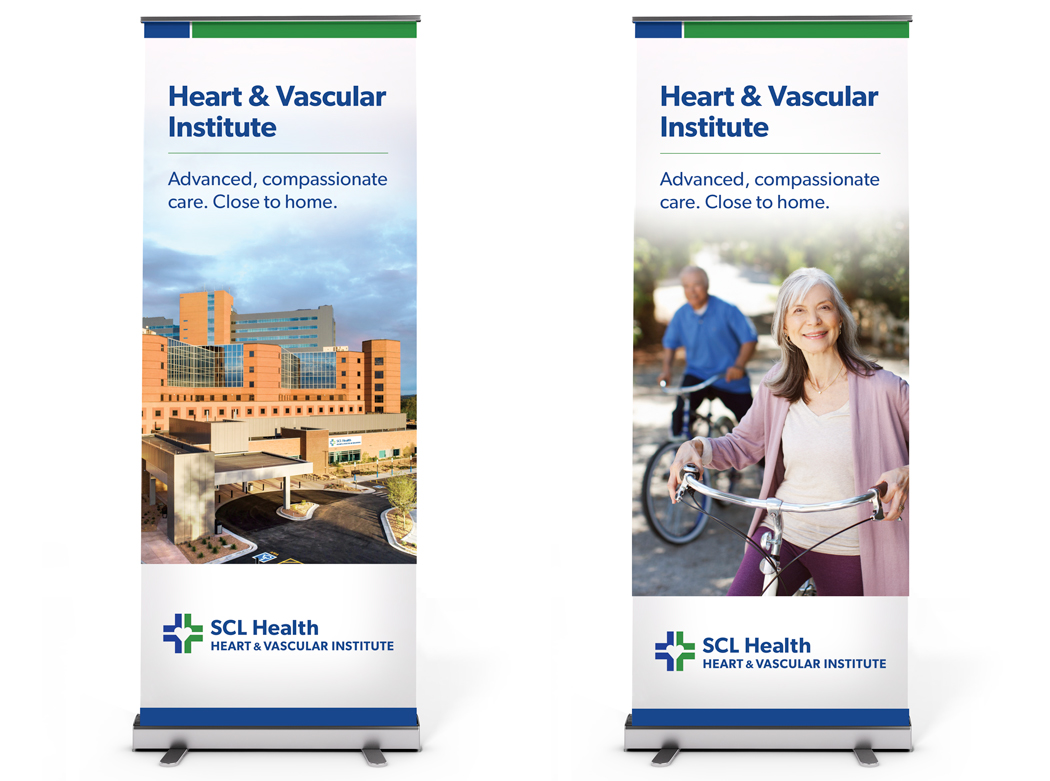 HVI-Pull-up-Banners.jpg
