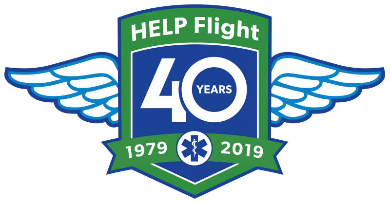 HELP-Flight_40th-Logo.jpg