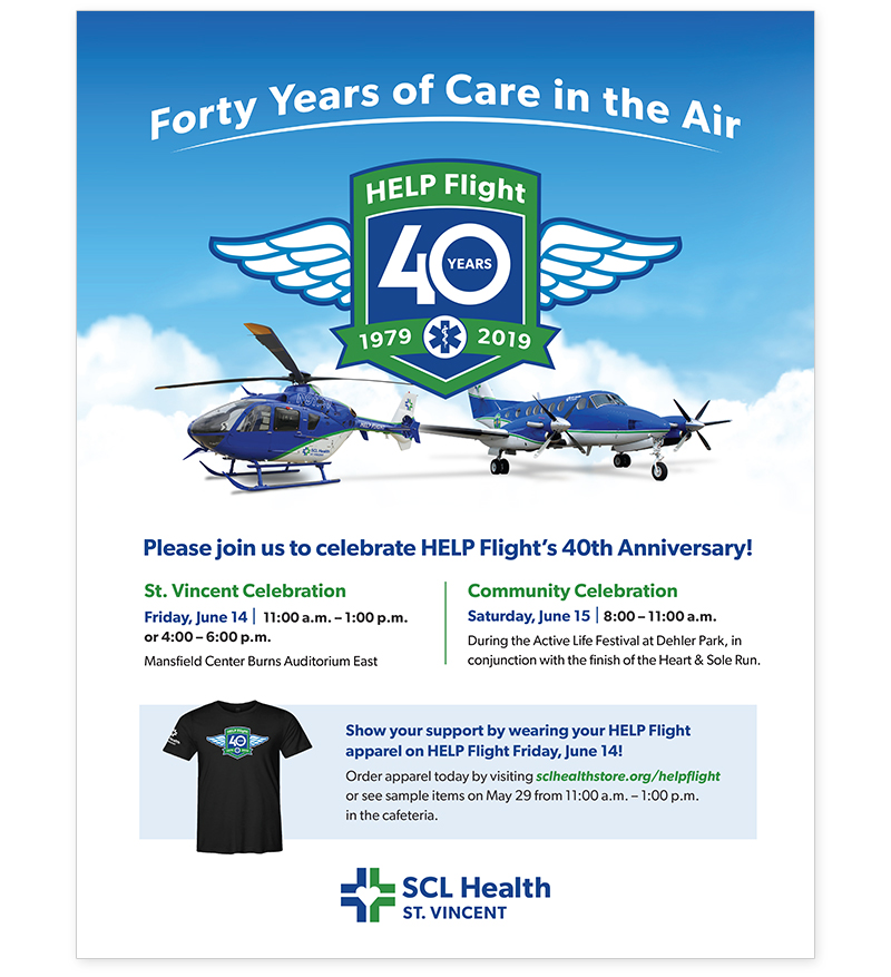 SVH_HELP-Flight-40th_Flyer_sp051719.jpg