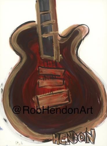 Royal Guitar copy.jpg