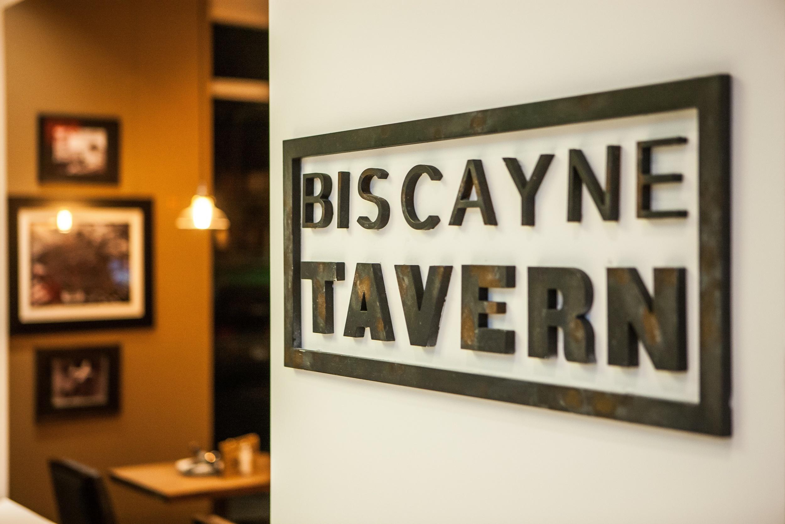 Biscayne Tavern Sign.jpg