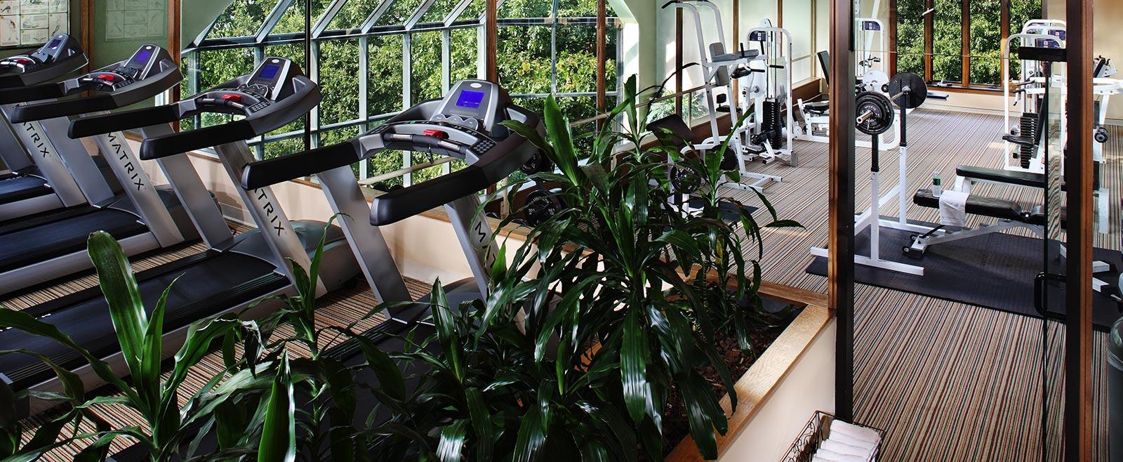 amenities-at-tarrytown-house-estate-top.jpg