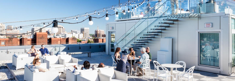 Q Rooftop_1 CRPD1440x500.jpg