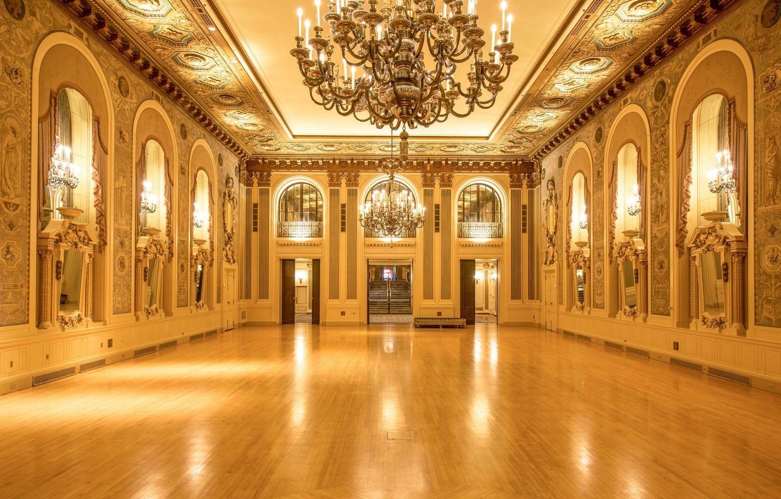 Gold-Ballroom4.jpg