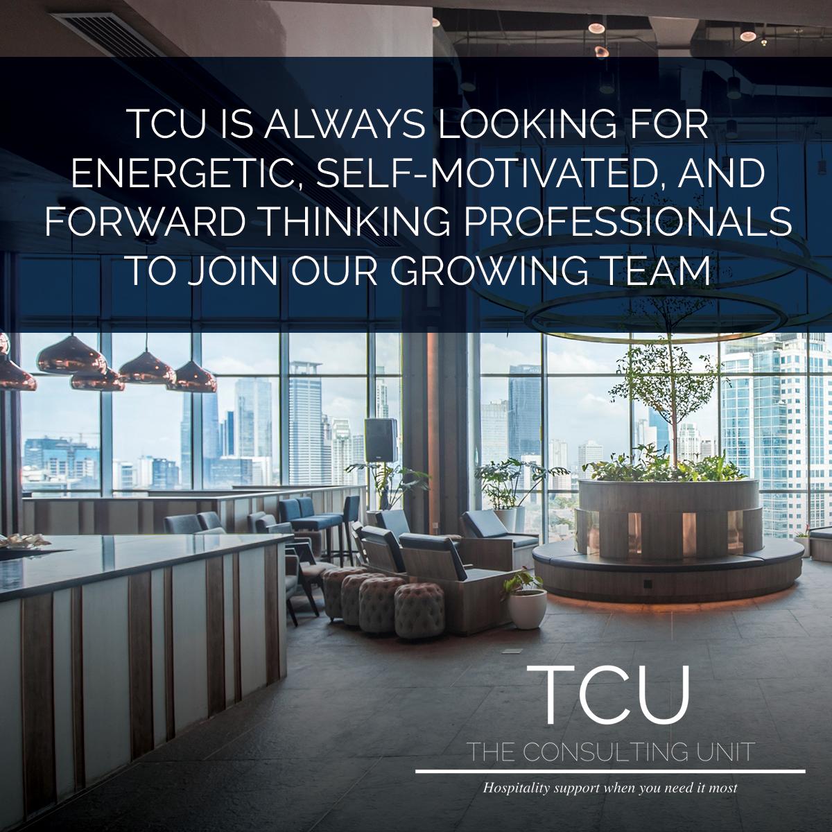 TCU_Job_FB_1200x1200-Opt3.png