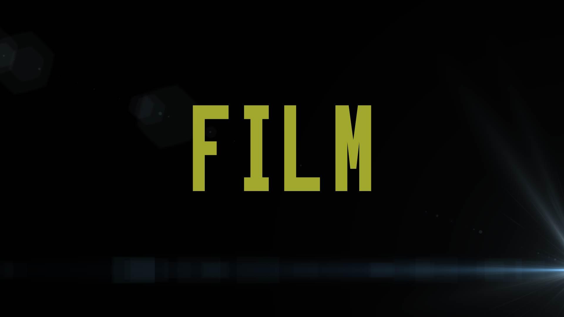 FILM - Gallery Breaker_00000_00000.jpg