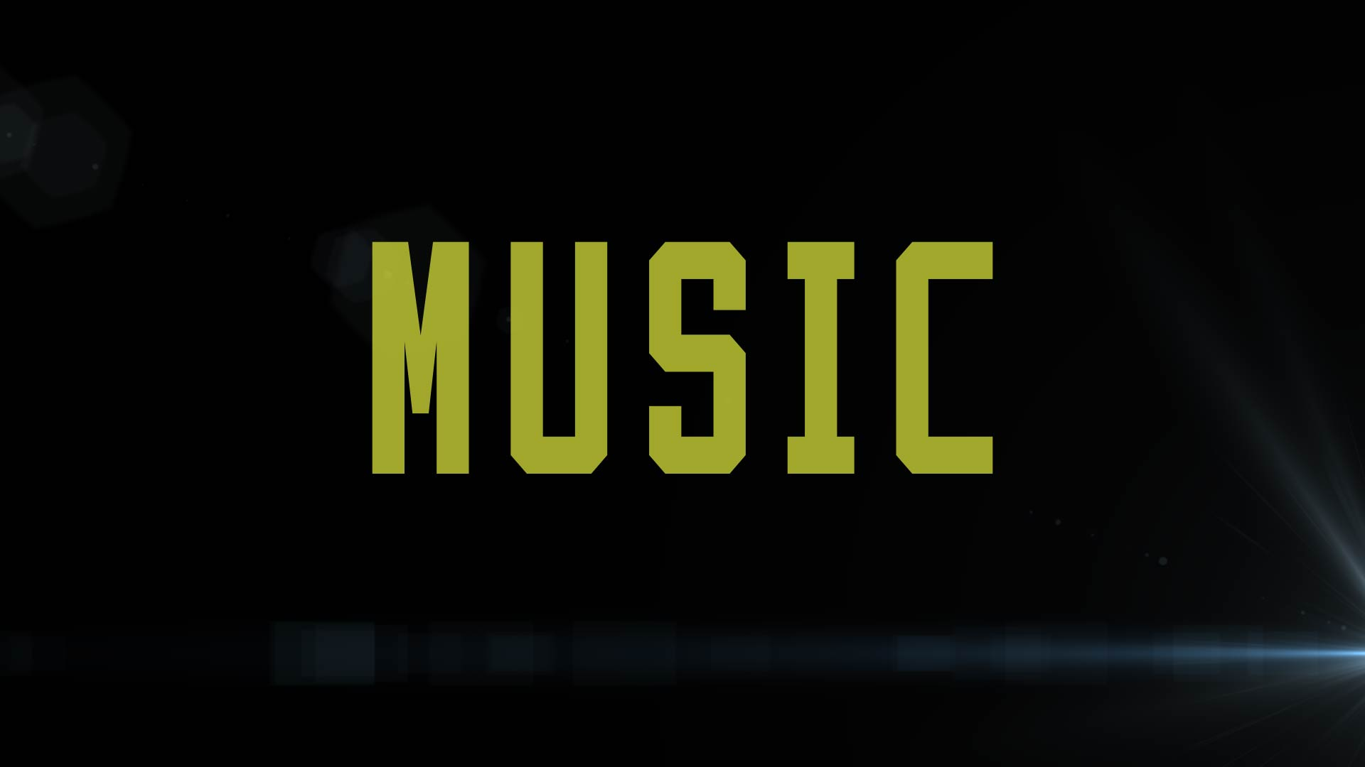 Music - Gallery Breaker_00000_00000.jpg