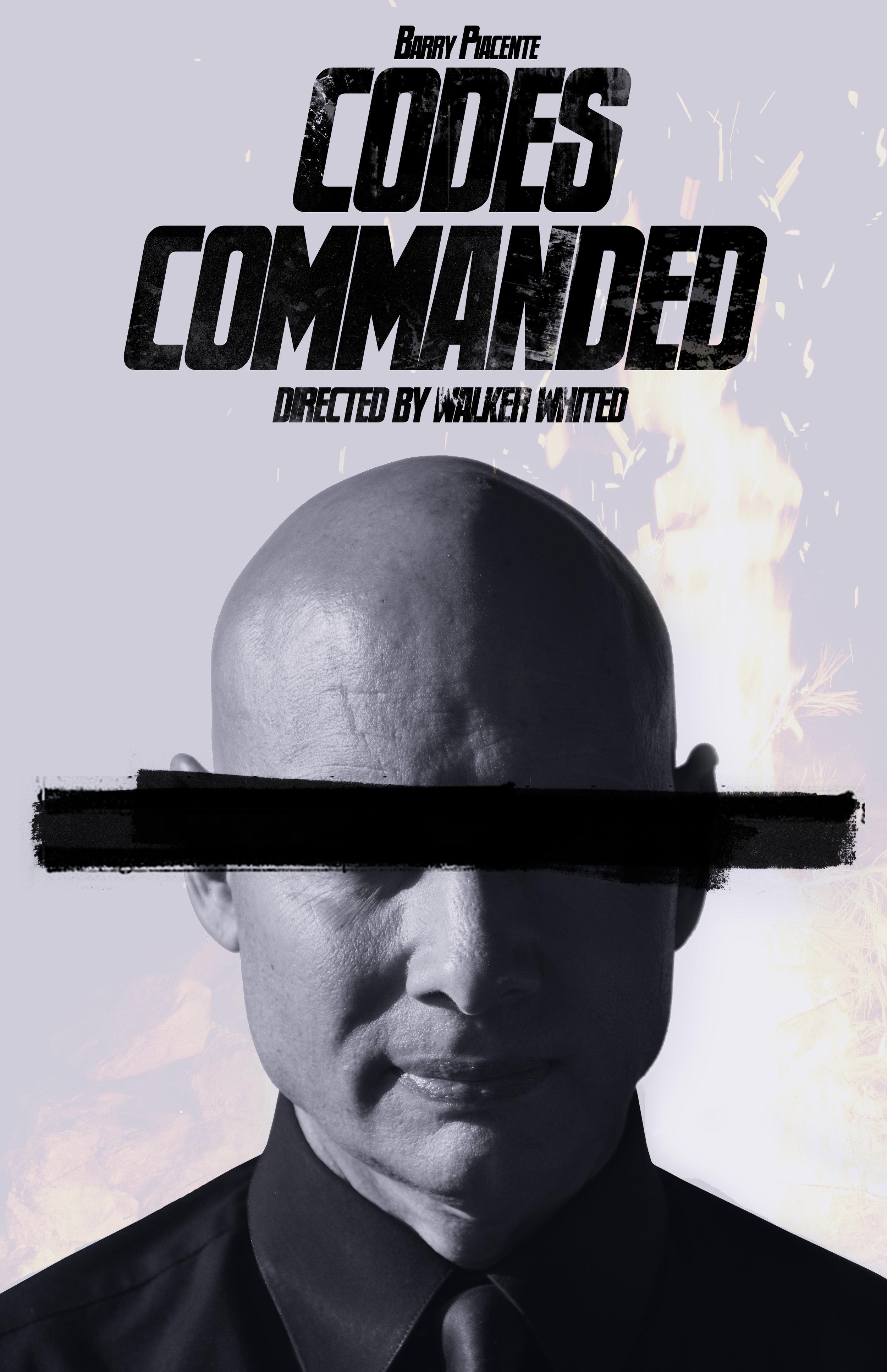 CODES-COMMANDED-V2.jpg