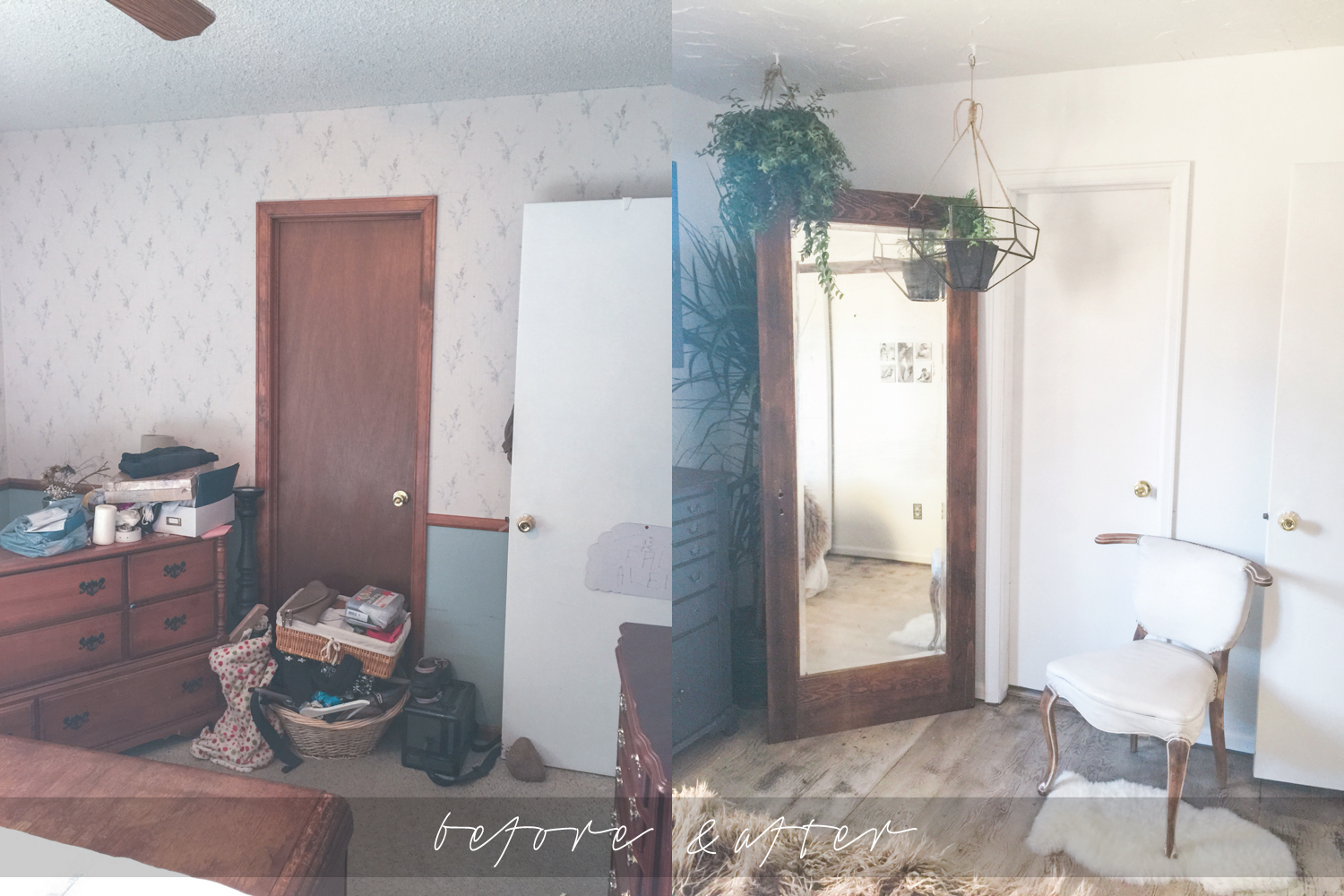 before-after6.jpg