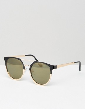 ASOS Sunglasses.jpg