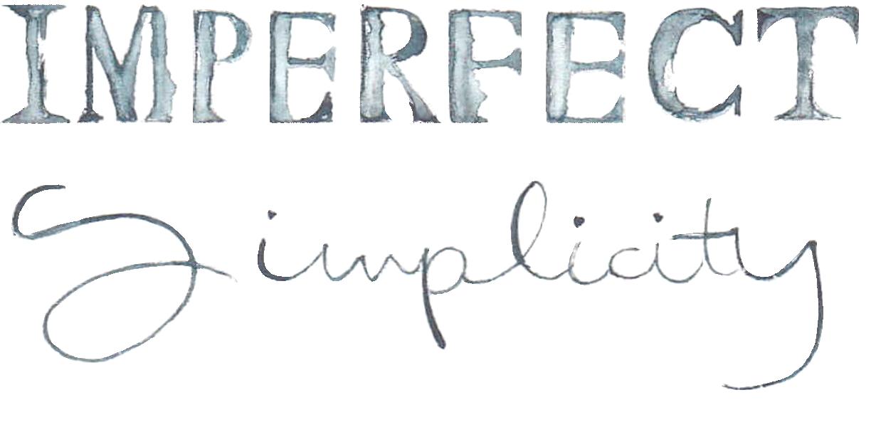 ImpSimp-main-logo.png