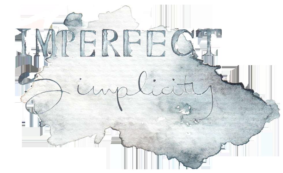 ImpSimp-main-logo with color wash.png
