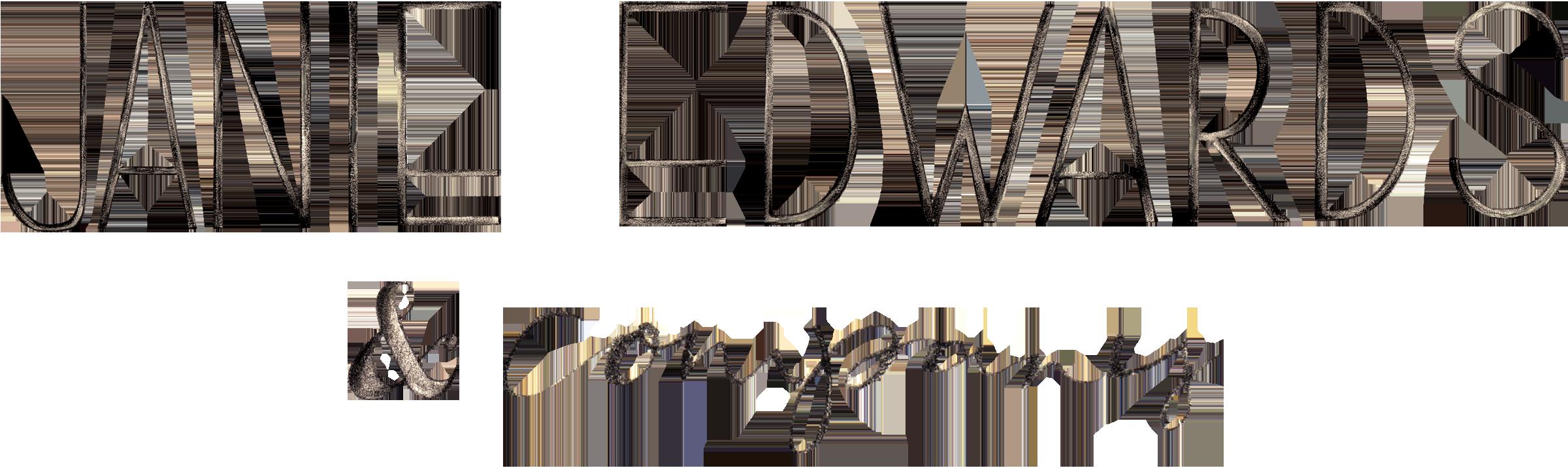 Janie-Edwards-Logo-MAIN-dark.png