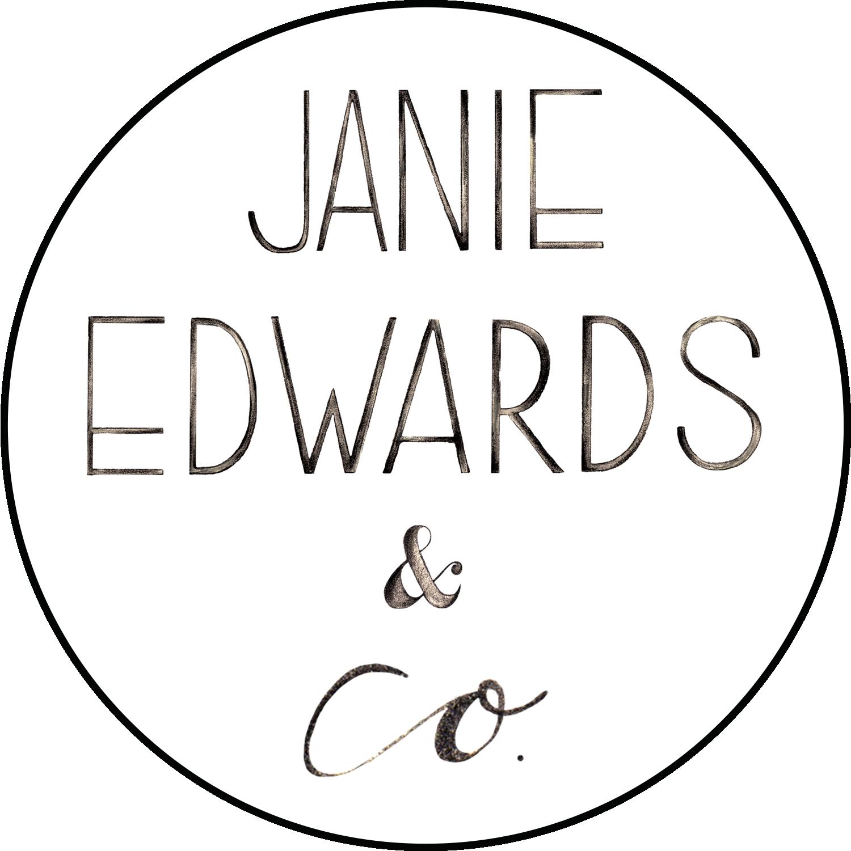 Janie-Edwards-Logo-WATERMARK-dark.png