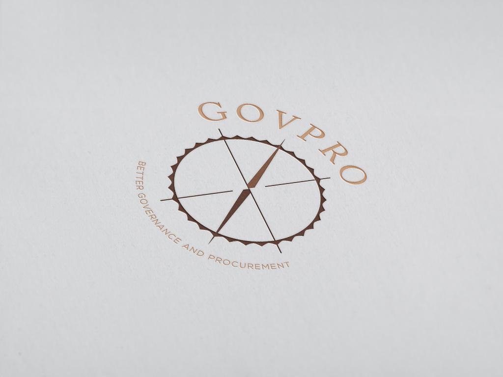 logo_govpro.jpg