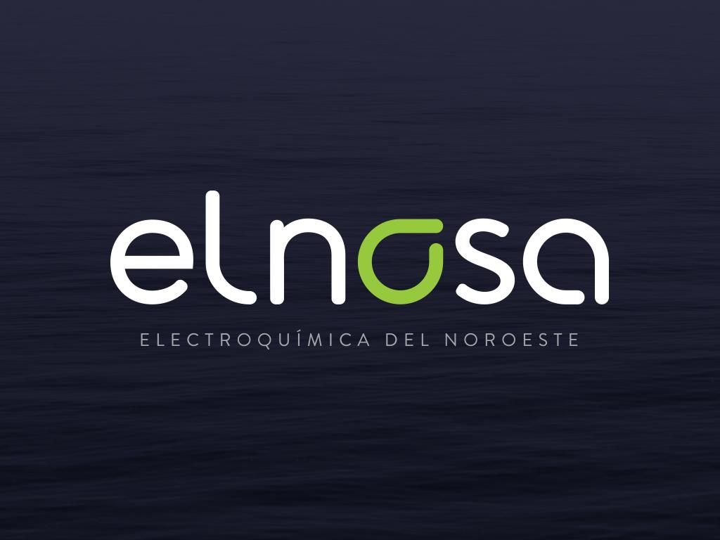 elnosa_logo_vs2.jpg