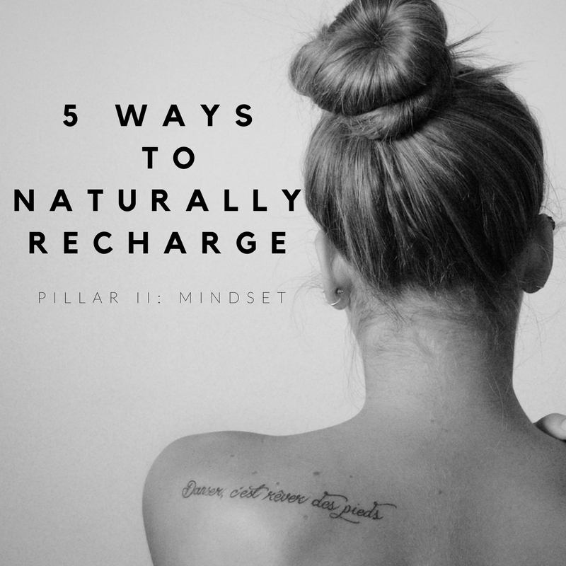 5_ways_to_naturally_recharge_curated_health