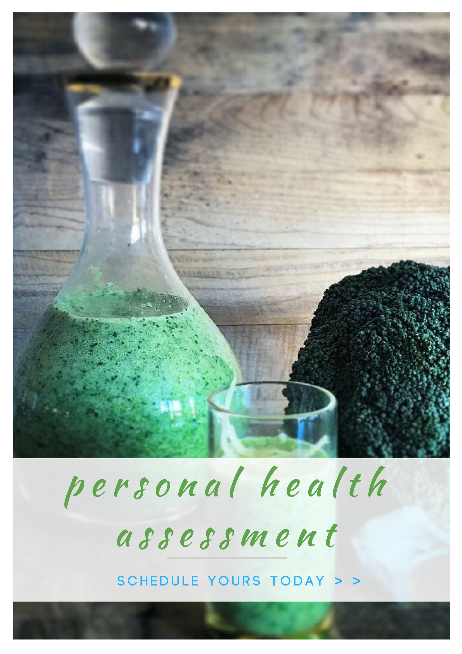 health_assessment_curated_health