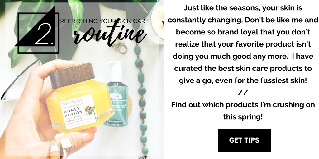 spring_skin_care_curated_health_coach