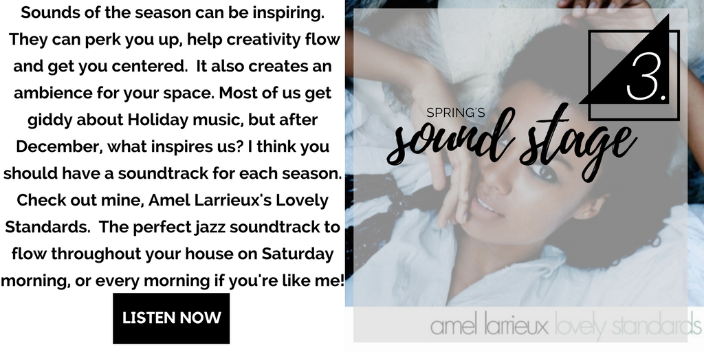 spring_soundtrack_curatedh_health_coach