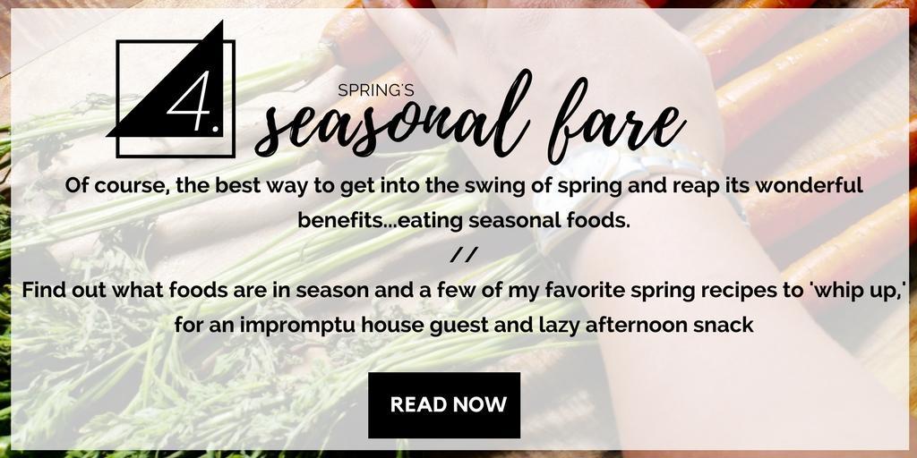 spring_seasonal_food_curated_health_coach