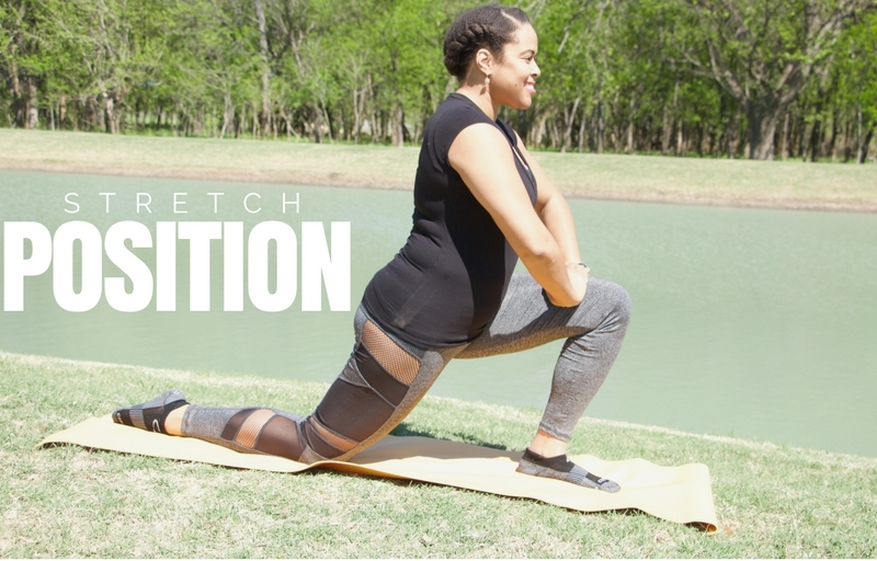 hip_flexor_curated_health