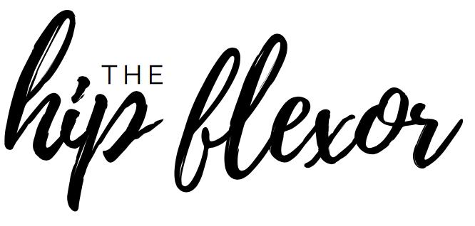hip_flexor