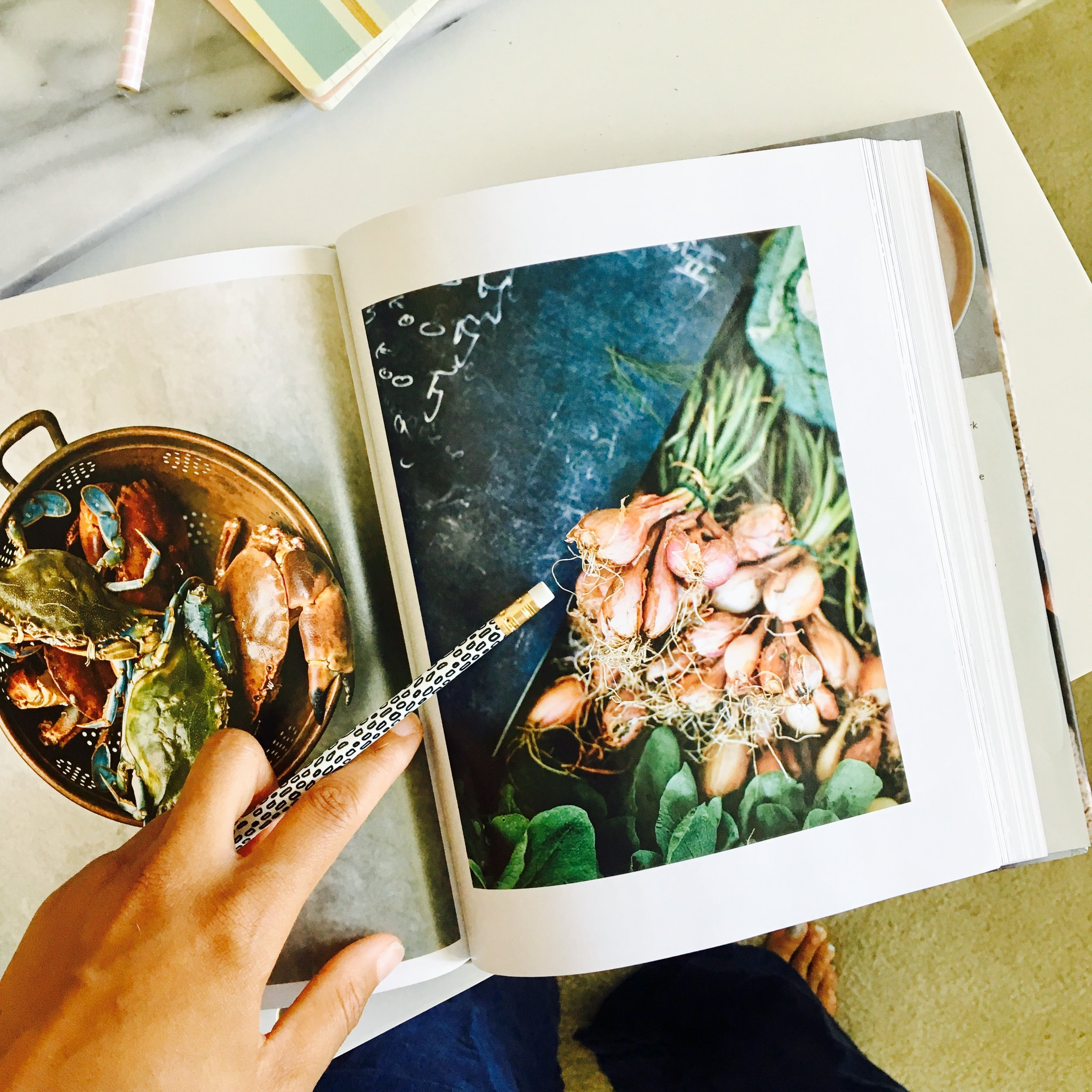 Cookbook_curated_health