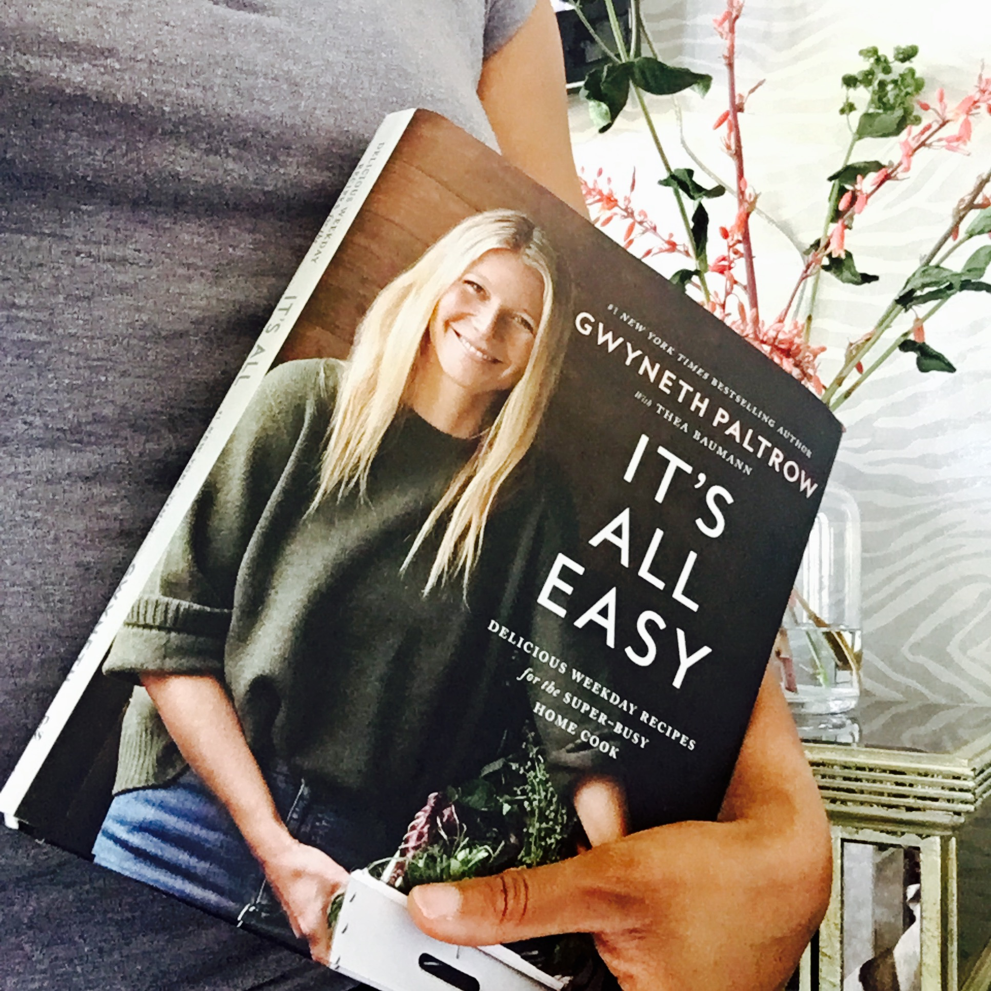 It's all easy_curated_health_cookbook_review