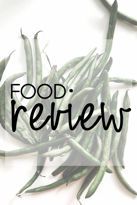 """You just don't know where to start? The scale isn't moving, but you are """"eating healthy."""" Maybe you just need to know if you are eating too many carbs or which is the right milk to select at the grocery store. This is where you should start, with your personal FOOD REVIEW."""