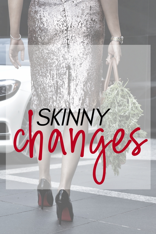 Get the exact steps to take for effortless weight loss in 30 days. With this program you will go from frustrated with your clothes and the scale to confident and in need of smaller clothes! You will understand which foods work for you and how to stay away from those that work against you. Videos, meal plans and more!