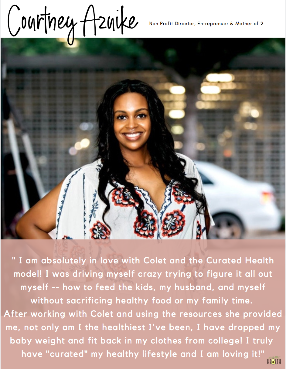 Courtney Azuike Curated Health Testimonial.jpg