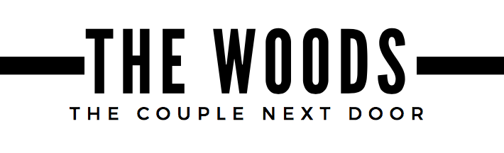 Woods_It Couple Banner