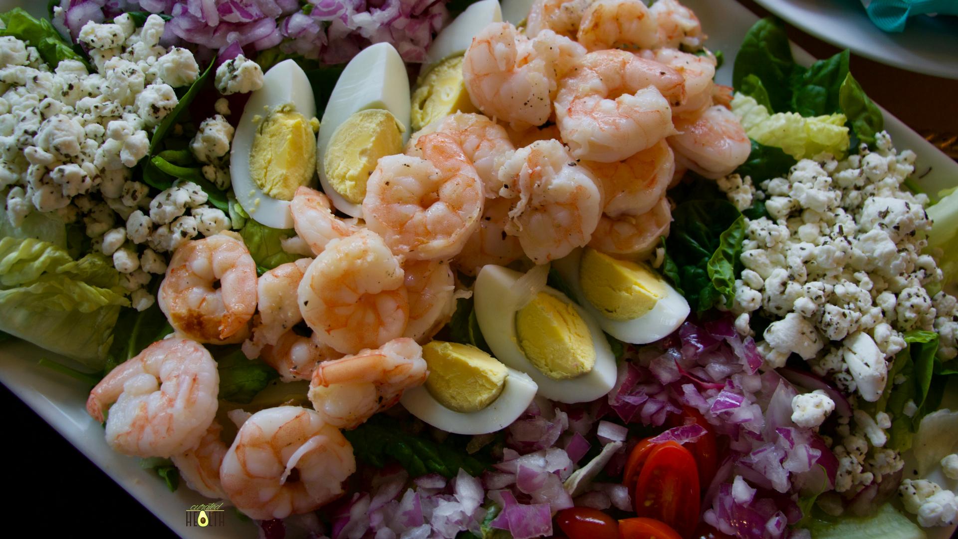 citrus-cobb-salad