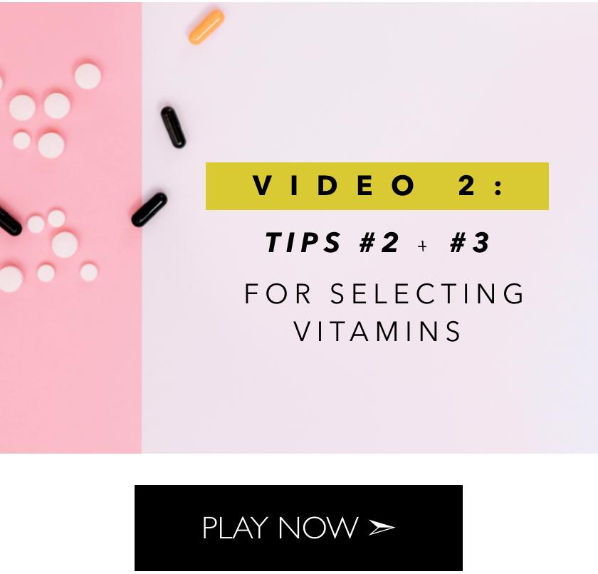 Customized-Vitmains-Video-2