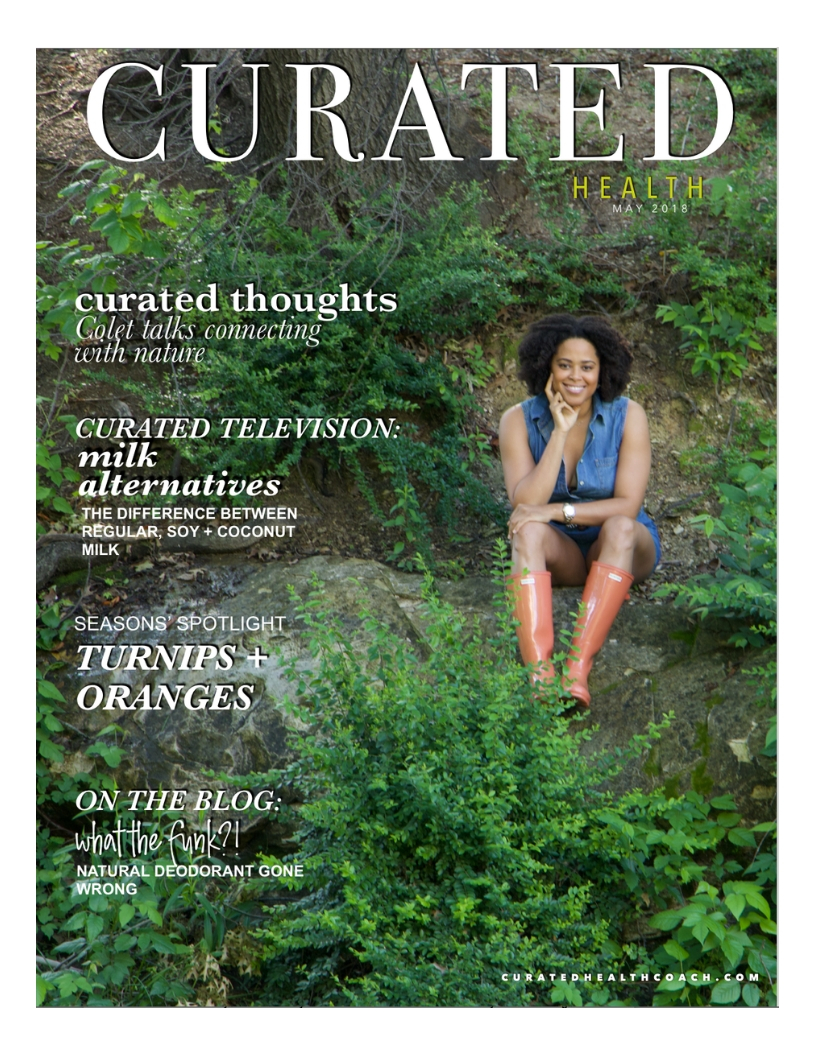 Curated-Health-Magazine-May-2018