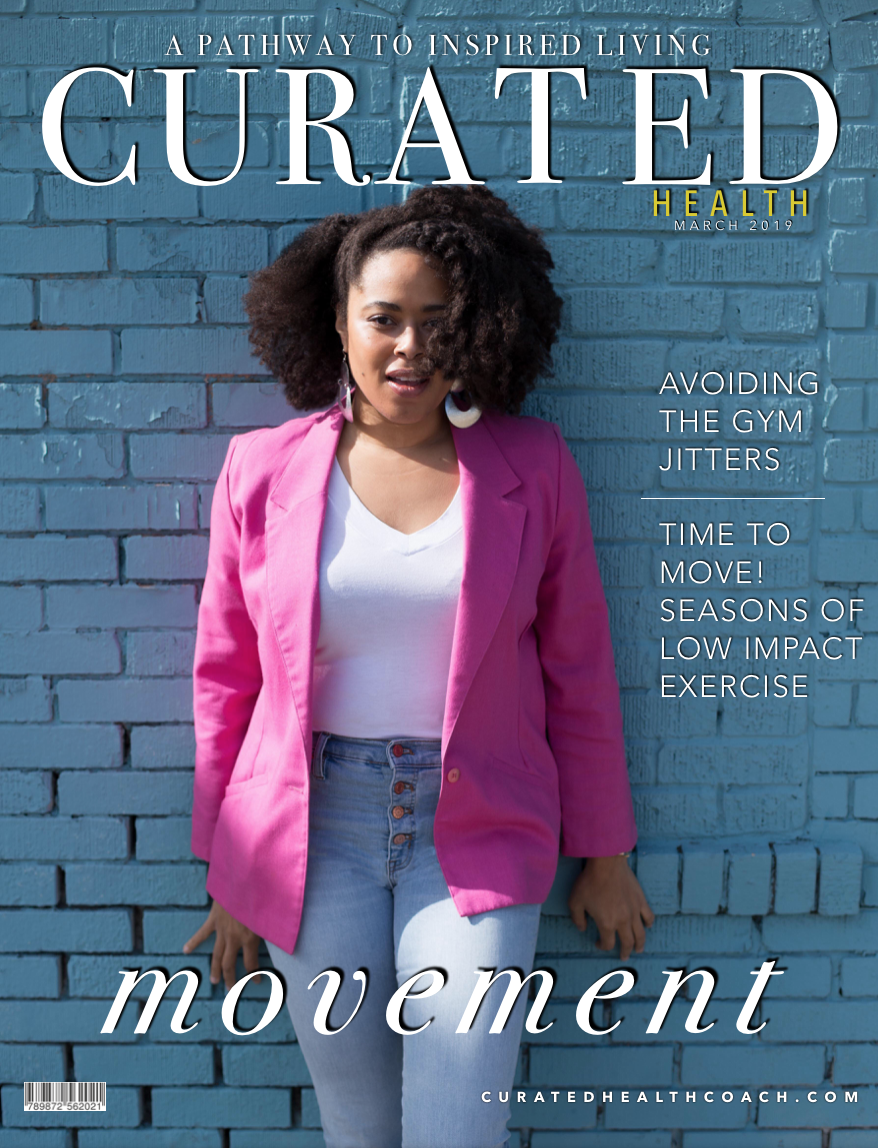 Curated-Health-Magazine-March-2019-Colet-Williams