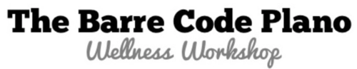 Barre+Code+Plano+Logo.png