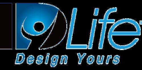 ID+LIFE+LOGO.png