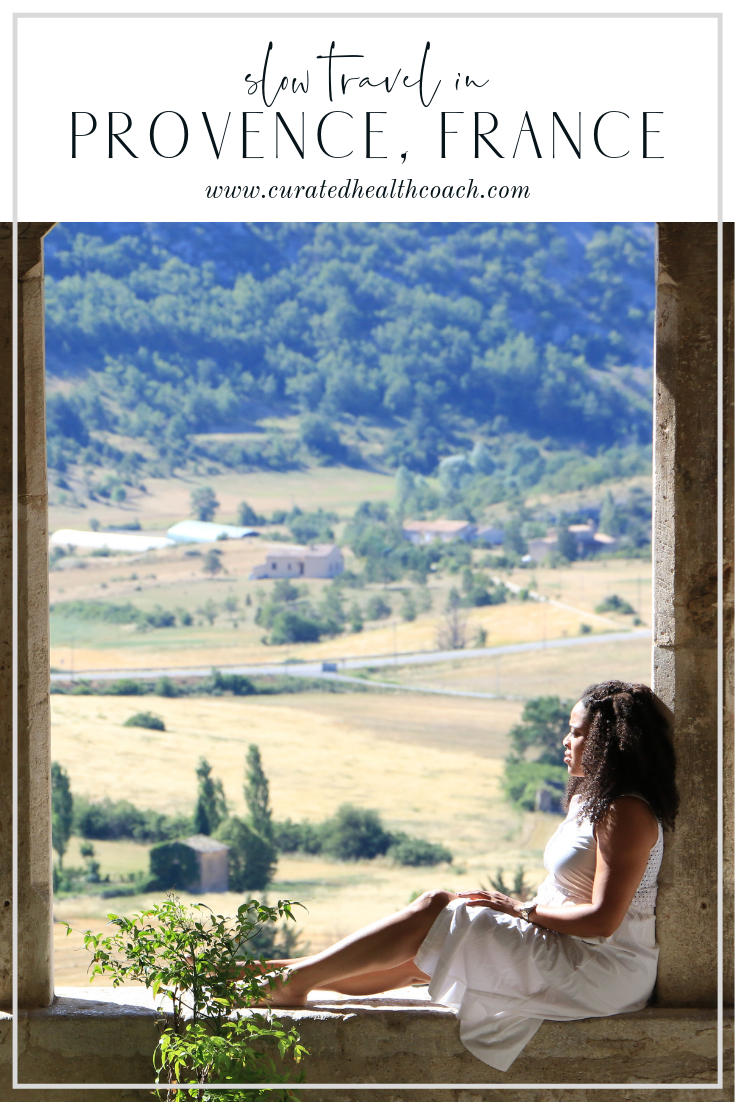 Slow_Travel_Provence_France_Pinterest_Curated_Health